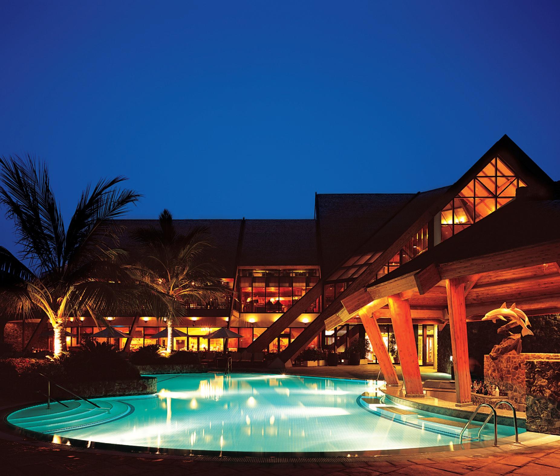 Dubai JA Palm Court2