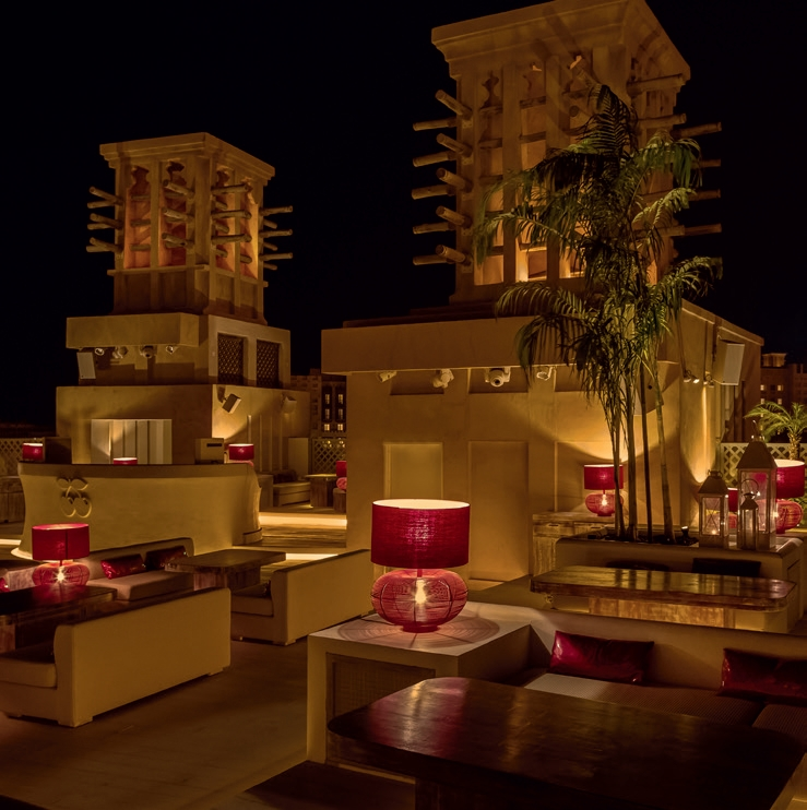 Pacha Ibiza Dubai3